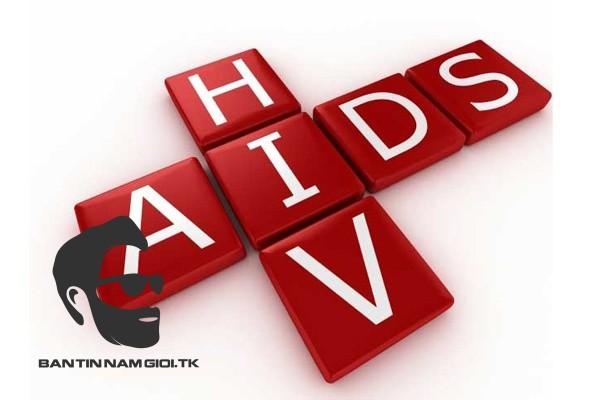 Tổng quan về HIV và AIDS
