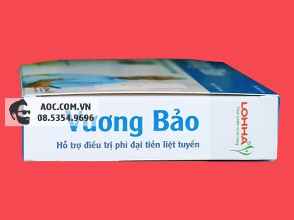 Vương Bảo